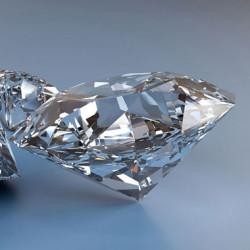 Διαμάντι - Ο πολύτιμος λίθος της αγάπης και της αφοσίωσης