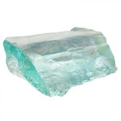 Aquamarine - Ο πολύτιμος λίθος της ευτυχίας, της αρμονίας και της εμπιστοσύνης
