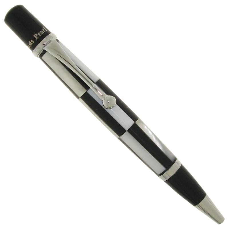 Στυλό Mother Of Pearl - M119874