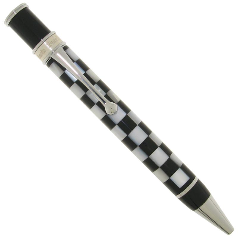 Στυλό Mother Of Pearl - M119875