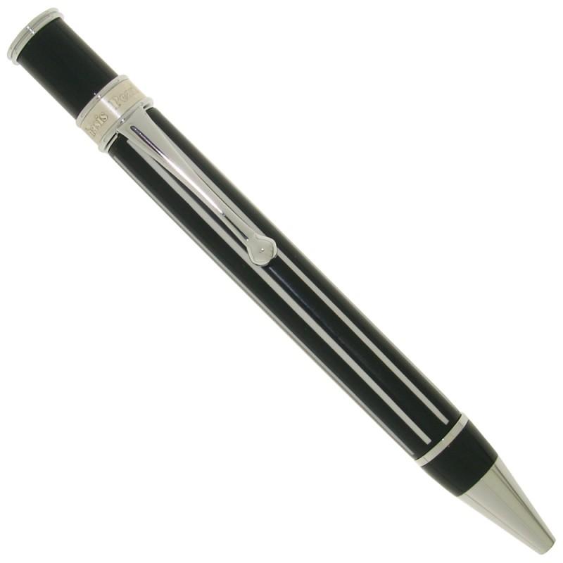 Στυλό Mother Of Pearl - M119877