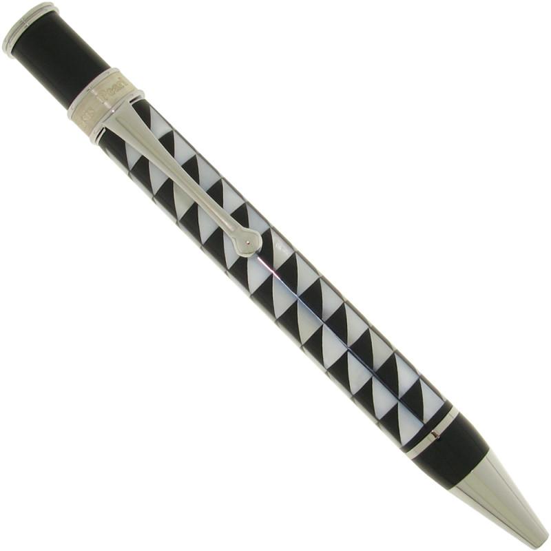 Στυλό Mother Of Pearl - M119878